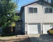 207 Kansas St SW Unit A-B, Orting image
