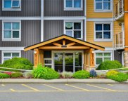 4701 Uplands  Dr Unit #308, Nanaimo image