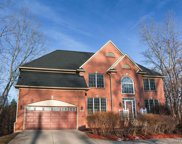 1651 HILLER, West Bloomfield Twp image