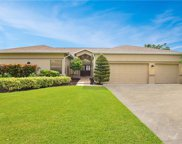 14557 Aeries Way DR, Fort Myers image