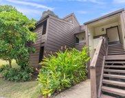 51-636 Kamehameha Highway Unit 422, Kaaawa image