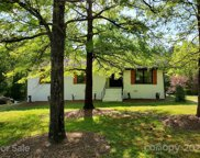 1425 Polk Ford  Road, Stanfield image
