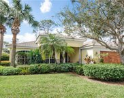 3778 Recreation Ln, Naples image