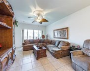 7821 Great Heron Way Unit 203, Naples image