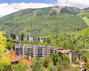 1995 Storm Meadows Drive Unit 307, Steamboat Springs image