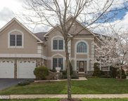 43133 VALIANT DRIVE, Chantilly image