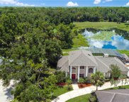 450 Winding Creek Place, Longwood image