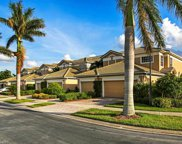 9215 Belleza WAY Unit 204, Fort Myers image