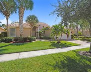 503 NW Blue Lake Drive, Port Saint Lucie image