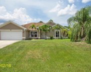 1603 NE 34th LN, Cape Coral image