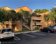 8282 NW 24th St Unit 8282, Coral Springs image