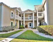 3103 Sweetwater Blvd. Unit 3103, Murrells Inlet image