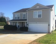 1331  Dunmore Court, Clover image