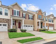 20471 Rolling Water   Terrace, Ashburn image