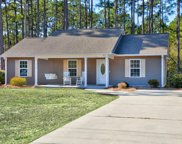 1741 Reidsville Road, Southport image