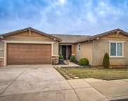 3838 Palm Springs Dr, Redding image