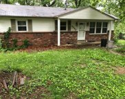 6502 Hickory, House Springs image