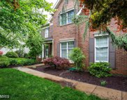 106 FOX TRAIL TERRACE, Gaithersburg image