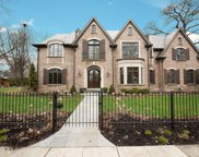 412 Walnut Street, Winnetka image