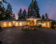 24400 SW VALLEY VIEW  RD, West Linn image