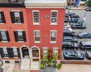 1312 Spruce   Street, Philadelphia image