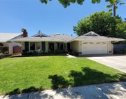 19642 Four Oaks Street, Canyon Country image