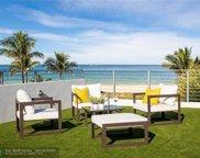 3053 N Atlantic Blvd, Fort Lauderdale image