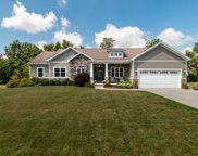 9291 Westview Drive, Powell image