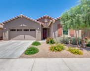 4048 E Hoot Owl Trail, Cave Creek image