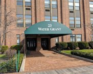 23 Water Grant  Street Unit #4M, Yonkers image