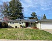 6244  Riverside Boulevard, Sacramento image