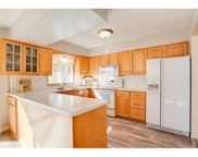391 E Horseshoe Drive, Shoreview image