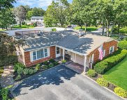 260 Browns  Road, Nesconset image