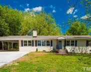 2417 Poole Road, Raleigh image