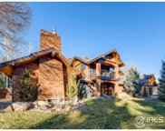 7181 Four Rivers Rd, Boulder image