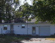 63091 State Road 19, Elkhart image