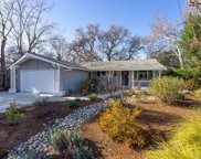 1565 Silacci Dr, Campbell image