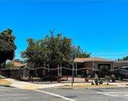 3248     Angelus Avenue, Rosemead image