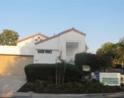 4698 Barcelona Way, Oceanside image