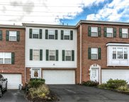 205 Northglen Ct, Adams Twp image