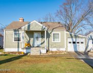 1079 Bicknell Ave, Louisville image