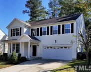 6303 Winding Arch Drive, Durham image