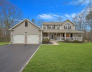 2  Woodchuck Court, Shirley image