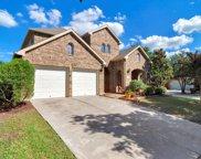 9100 Chardin Park Drive, Fort Worth image