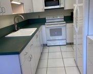 1630 NW 18th Avenue Unit #104, Delray Beach image