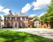 2025 Queens W Road, Charlotte image