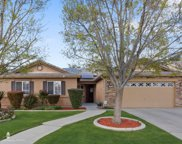 12212 Midtowne, Bakersfield image