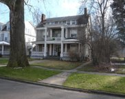 646 Maple, Sewickley image