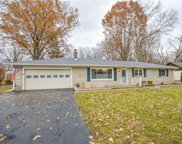 4545 Melbourne  Road, Indianapolis image
