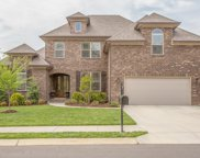 4023 Haversack Drive, Spring Hill image